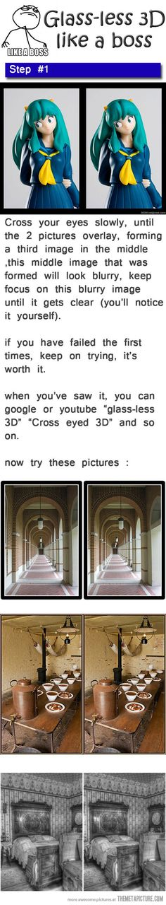 This is awesome! i didn't get it at first and thought it was a hoax, but it totally works. Think of it as a magic eye!