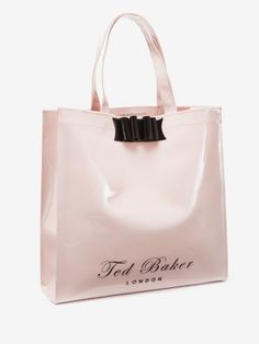 ted baker tote W A N T