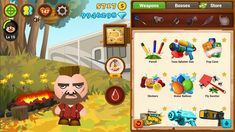 Beat the Boss 4 Hack Generator Beat The Boss 4, Free Beats, Pop Cans, Game Resources, Android Hacks, Game Update, Hack Tool, Free Games, Lorem Ipsum