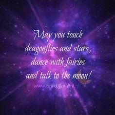 May you...