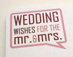 Gastenboek voor je bruiloft - Alternatieve & originele ideeën | ThePerfectWedding.nl