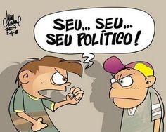 Músicas de Politica (OFICIAL) | Fotos do artista no Palco MP3
