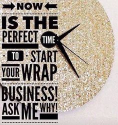 http://wrapsterz.itworkseu.com Join our team. One team One mission. #itworks #wrapsterz