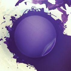 Pintando cronstudio