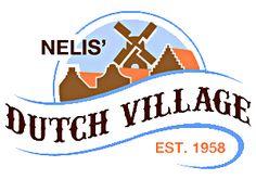 Nelis' Dutch Village... Holland, Michigan - decent online store.