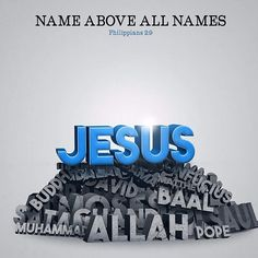 likes · 152 were here. This page is dedicated to building up faith in the Word of God! The King James Bible is the perfect preserved Word of God in English. Bible Words, Scripture Quotes, Scriptures, All Names, Names Of Jesus, King James Bible Verses, God Is Amazing, Jesus Is Lord, Jesus Christ