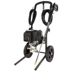 Special Offers - Campbell Hausfeld CP5101 1850 PSI Industrial Electric Pressure Washer For Sale - In stock & Free Shipping. You can save more money! Check It (September 18 2016 at 03:41AM) >> http://aircompressorusa.net/campbell-hausfeld-cp5101-1850-psi-industrial-electric-pressure-washer-for-sale/