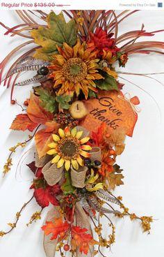 Pretty Fall swag~❥