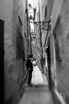 Simon Gorges is a natural candid wedding photographer specialising in creating memories that let you reminisce together for years to come. Stockholm, Sweden, Destination Wedding, Scenery, The Incredibles, Bride, Black And White, Amazing, Wedding Bride