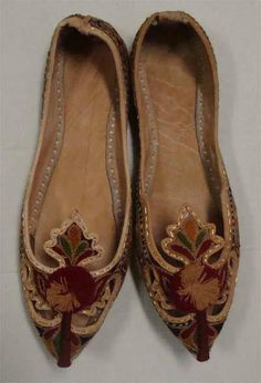 6e7098501bd4 11 Best Shoes images