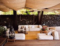10 Genuine Simple Ideas: Canopy Over Bed Diy canopy forest rainforests.Canopy Landscape Forests pvc canopy home.Canopy Bed Ideas How To Make. Backyard Canopy, Garden Canopy, Canopy Outdoor, Canopy Tent, Outdoor Decor, Outdoor Lounge, Window Canopy, Beach Canopy, Canopy Over Bed