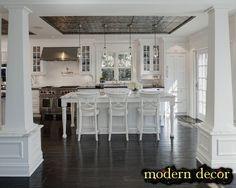 decorating Kitchen ideas 2013