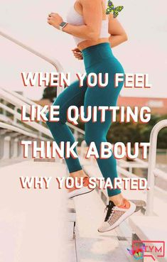 Weight Loss Motivational Quotes Powerful inspirational quotes to keep your focus when you feel like quitting Free printable for your vision Weight Loss Motivational Quotes. Powerful inspirational quotes to keep your focus when you feel like quitting Free printable for your vision<br> Powerful Inspirational Quotes, Motivational Quotes For Women, How To Stay Motivated, Stay Focused, Stomach Muscles, Back Muscles, Weight Loss Motivation Quotes, How To Get Abs, Workout Schedule