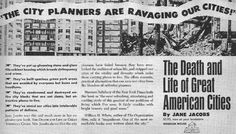 Death and Life ad! Amazing.