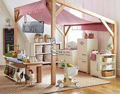 playroom.jpg 550×429 pixels