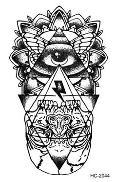 Iconosquare – Instagram webviewer | Tribal tattoos ...