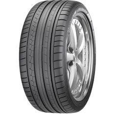 Dunlop SP Sport Maxx 235//50R19 99V Pneu /ét/é