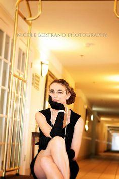 Nicole Bertrand Photography - www.facebook.com/nicolebertrandphotography - Crowley, Louisiana