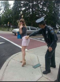 1000 images about funny tourist pictures on pinterest