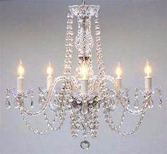 deckenleuchte murano höchst images oder fecfaafdeefabd chandelier lighting crystal chandeliers
