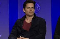 """Matt Bomer, Cheyenne Jackson, And Wes Bentley Have Joined The Cast Of """"AHS: Hotel"""""""