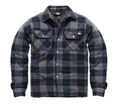 Dickies Workwear - Portland Padded Work Shirt - SH5000