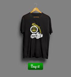 Mazda motors | #Mazda #enjine #Мазда #мотор #машина #авто #автомобиль #car #tshirt #футболка #motors