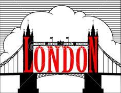 www.polly-glot.com London