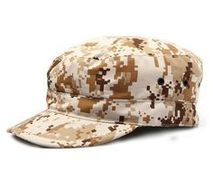 bd0c6e76c3c Cheap Outdoor Cap - Best Outdoor Cap Men Sunscreen Soldier Cap Camouflage  Military Mystery Camouflage Cap