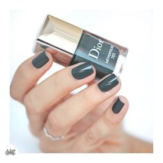 "pshiiit_polish on Instagram: DIOR ""#METROPOLIS 701"
