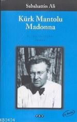 The social news: kürk mantolu madonna I Love Books, Good Books, Books To Read, My Books, Madonna Book, Istanbul, Cinema, Poetry Books, I Love Reading