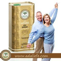 Zeytinyağı sağlık demektir. Kullananları hemen farkedersiniz :)www.adaliefe.com