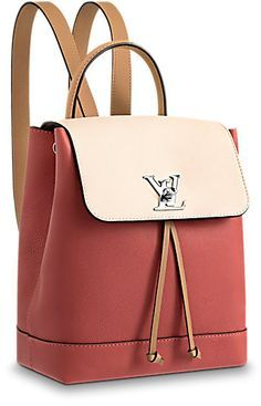 Been looking for louis vuitton handbags or louis vuitton com usa handbags then CLICK VISIT link above for more options Best Handbags, Chanel Handbags, Louis Vuitton Handbags, Fashion Handbags, Purses And Handbags, Fashion Bags, Cheap Handbags, Fashion Accessories, Louis Vuitton Backpack