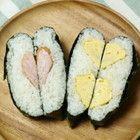 【試してみた】話題の薔薇のアップルパイ。びっくりするくらい簡単に作れる! | クックパッドニュース Bento, Sushi, Lunch Box, Dishes, Ethnic Recipes, Food, Tablewares, Essen, Bento Box