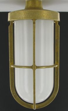 Lamp parts lighting parts lamp glass and chandelier parts lamp parts lighting parts lamp glass and chandelier parts grand brass lamp parts mozeypictures Image collections