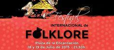 #folklore, #velezrubio,#puertorico, #andalucia,#almeria