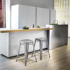 Melbourne Valcucine Kitchens Ex-Display Clearance   Rogerseller Architecture, Design & Interior Design Blog