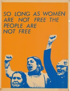 Red Women's Workshop was a screen-print workshop run as a women's collective between c 1974 and the early 1990s.