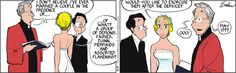 9 Chickweed Lane by Brooke McEldowney for Aug 29, 2017 | Read Comic Strips at GoComics.com