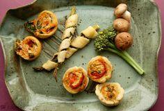 ... Gluten Free Puff Pastry on Pinterest | Gluten free, Gluten and Gluten