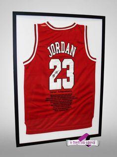 Jordan 23, Frames, Sports, Tops, Fashion, Hs Sports, Moda, Fashion Styles, Frame