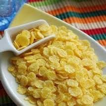 Image result for how to make your own flake cereal cereal diy image result for how to make your own flake cereal ccuart Image collections