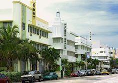 south beach >>by MySoBe.com, the most enchanting webiste of South Beach Miami!