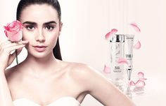 Lancome Blanc Expert Spring 2015 Collection
