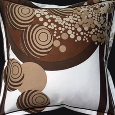 Google Image Result for http://www.vintagecushions.com/images/cushions/retro_vintage_cushions/detail/254_a.jpg