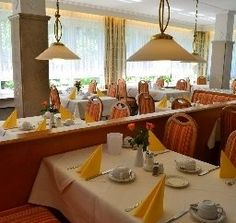 Hotel Beckenlehner  Hotel Beckenlehner Description: Business hours of reception: from 06:00 a.m. to 10:00 p.m. The three-star Hotel Beckenlehner is situated in the parish of Unterhaching, on the southern outskirts of Munich. The family-run property is set in a peaceful side street and offers you high standards of...   http://www.hotelsinformation.co.uk/hotel-beckenlehner/