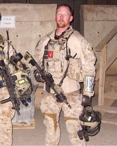 DEVGRU RED Sqd operator @mchooyah in Iraq Follow my squad : @french_tactical @frenchwarfighters @french_operators @frenchactivity @unknownatom @italian_soldiers @soldiers_in_the_world ⚠️ #US #UsNavy #UsNavySeals #NavySeals #Seals #SealTeam6 #DEVGRU #NSWDG #NSW #RedSquadron #Iraq #HK416D