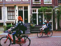 Amsterdam www.destinationany.wordpress.com