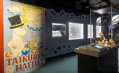 moominmuseum-0.jpg