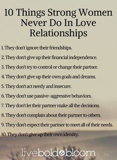 10 Conflict Resolution Skills For Having A 'Good' Fight distance relationship advice aesthetic goals ideas memes photos pictures problems quotes tips Life Quotes Love, Quotes To Live By, Quotes Quotes, Inspirational Quotes For Girls Relationships, Good Men Quotes, Smart Women Quotes, Respect Women Quotes, Crush Quotes, Quotes Inspirational
